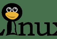 Linux macht alte PCs wieder flott (Bild: Pixabay)