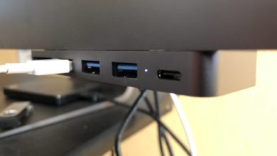 Bild von Satechi USB-C-Hub Pro im Test: Mehr Anschlüsse für den iMac