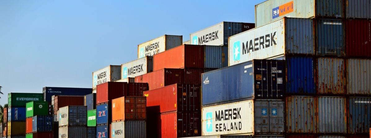 docker container nas