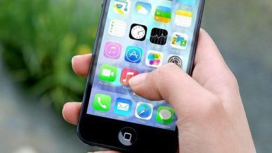 Bild von Anleitung: iPhone auf Werkseinstellungen zurücksetzen