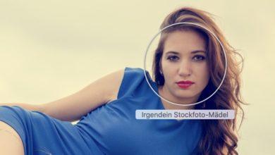 Bild von Anleitung: Apple-Fotos-Gesichtserkennung richtig ausreizen