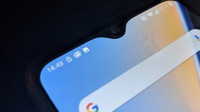Bild von Anleitung: Android-Benachrichtigungen erneut anzeigen