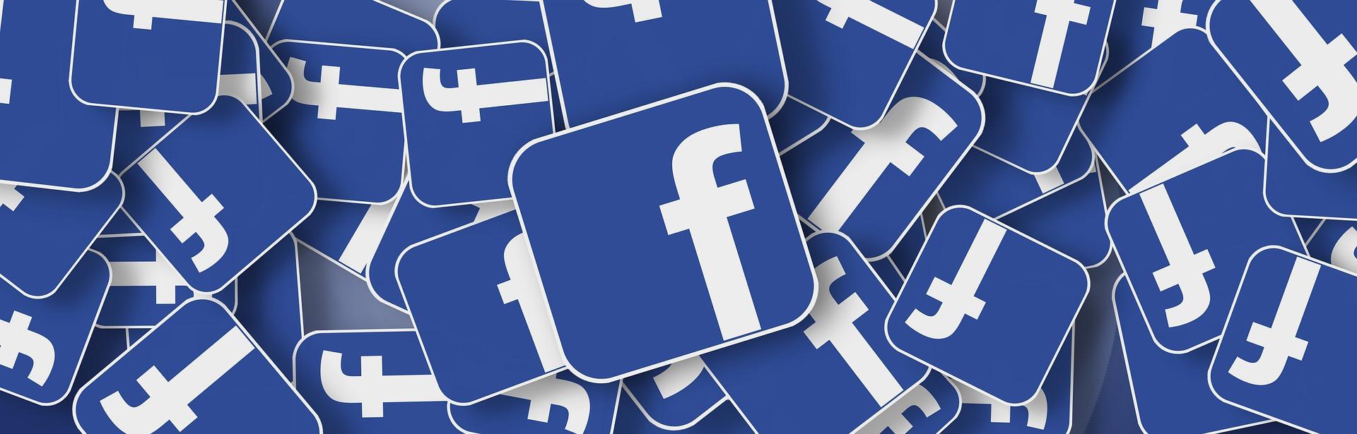 Wandert Facebook bald in den Müll? (Bild: geralt/Piaxaby)