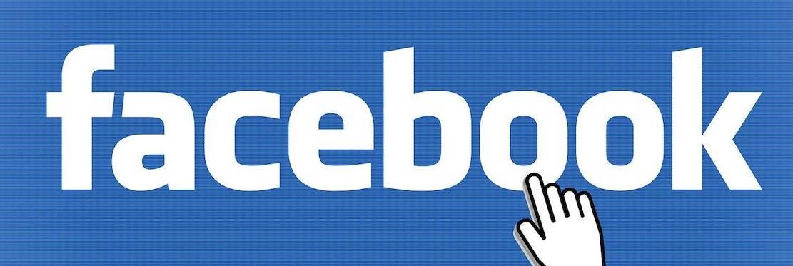 Facebook stirbt (Bild: Simon/Pixabay)