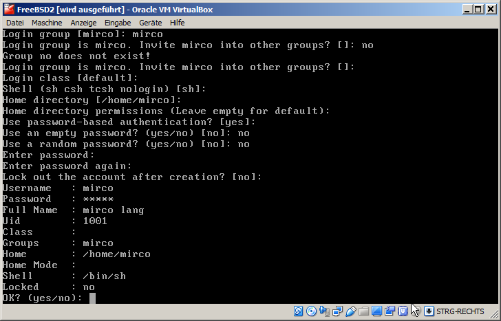 freebsd virtualbox