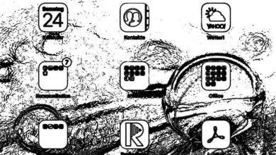 Bild von Rant: Apples iOS ist ein behindertes Betriebssystem!