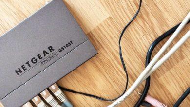 Bild von Anleitung: Probleme mit jedem Router beheben
