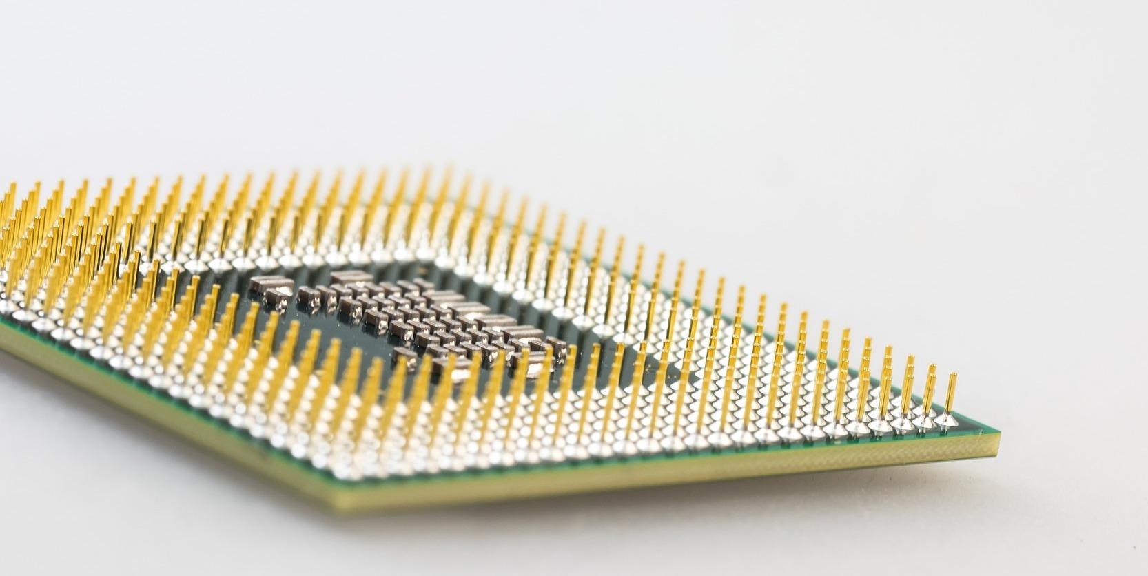 Von der Zahl der CPU-Kerne hängt ab, wie schnell eine VM arbeitet. (Bild: blickpixel/Pixabay)