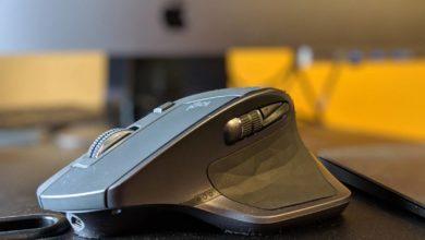 Bild von Stotternde Bluetooth-Maus am Mac? Probiert das hier aus!