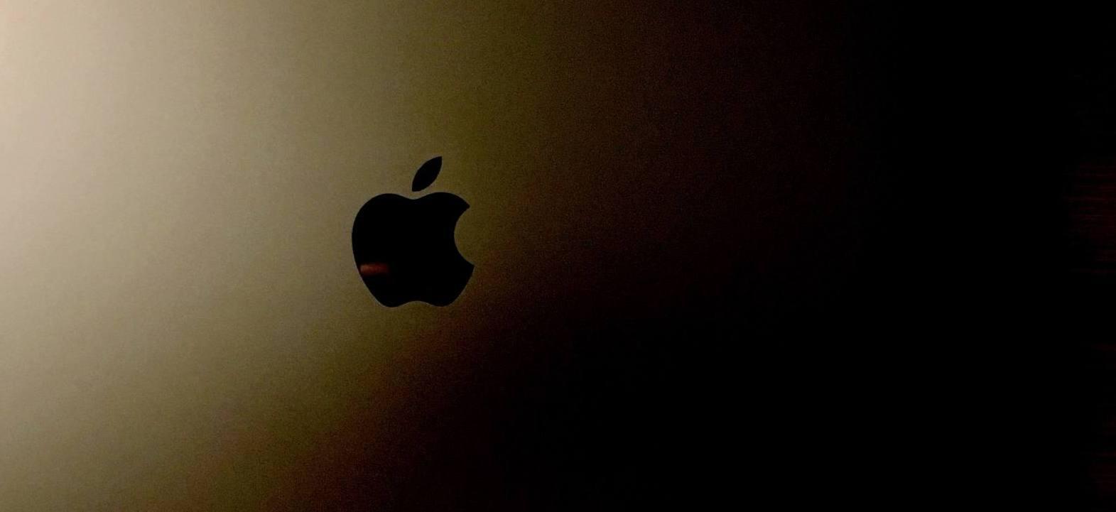 Macbook Air im Praxistest (Bild: Tutonaut)