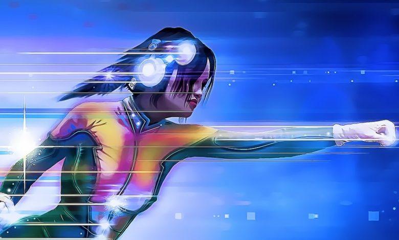 Bild von Virtuelle Maschinen in Parallels, VirtualBox und VMWare schneller machen
