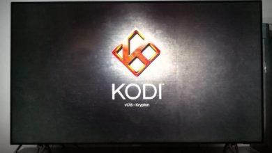 Bild von 8 Wege, um Kodi auf den TV zu bekommen
