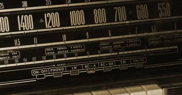 Webradio auf dem Mac ist kein Problem – mit der richtigen App! (Bild: annca/Pixabay)