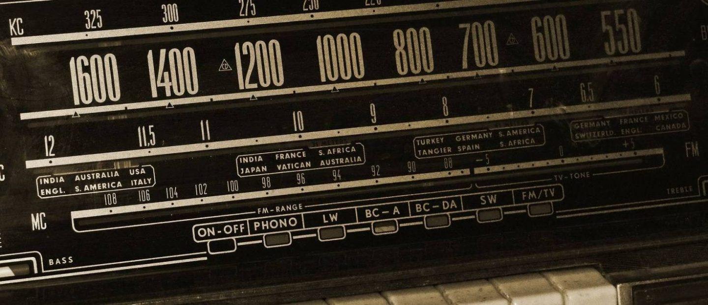 Kostenlos Radio
