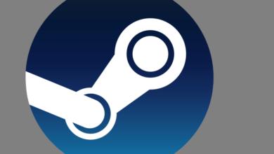Bild von Anleitung: Steam Download-Cache löschen und Download-Probleme beheben