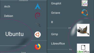Bild von Endlich einfach: Linux und Linux-Tools unter Android nutzen, ohne Root