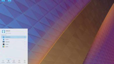 Bild von Linux-Quartett – Distri-Impressionen 15: Gentoo