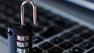 Schutz vor Hackern ist nicht schwer. (Bild: TheDigitalWay/Pixabay)