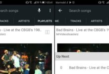 musicpiped youtube music player