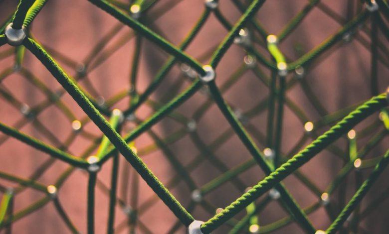 Der Gerätename im Netzwerk ist standardmäßig ziemlich doof (Bild: Free-Photos/Pixabay)