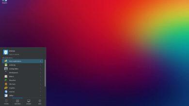 Bild von Linux-Quartett – Distri-Impressionen 12: PCLinuxOS