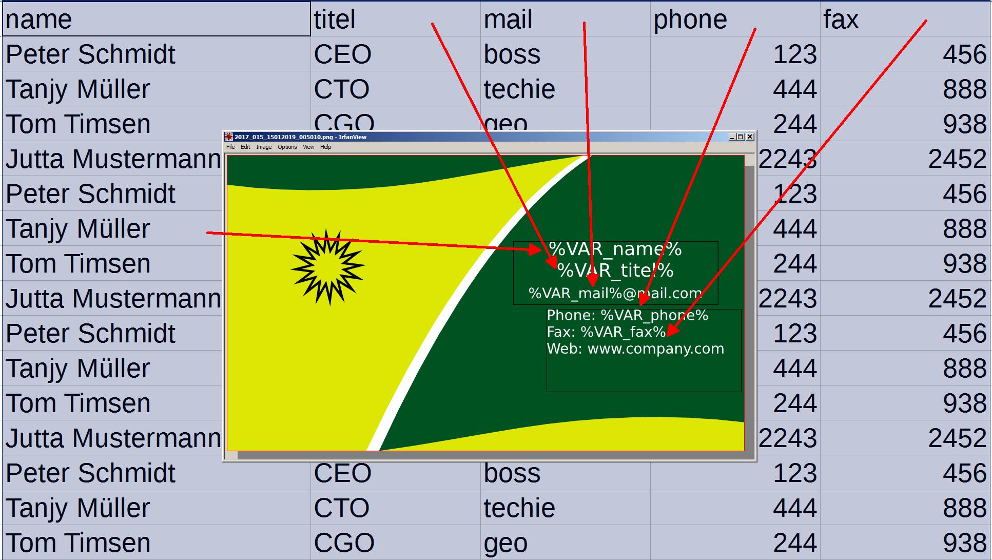 scribus generator cms