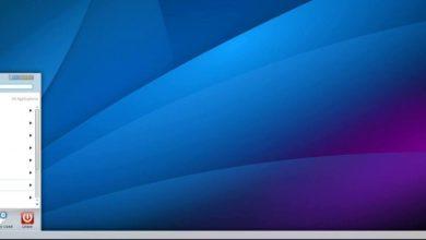 Bild von Linux-Quartett – Distri-Impressionen 8: Slackware