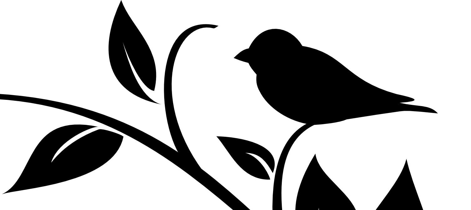 Twitterjournalismus ist doof (Bild: Roark/Pixabay)