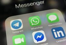Bild von WhatsApp-Chats archivieren – auf PC und Mac oder in der Cloud
