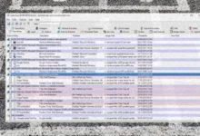 Bild von Anleitung: Automatische Starts unter Windows mit Autoruns verwalten