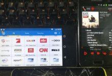 alte smartphones einstiegsbild