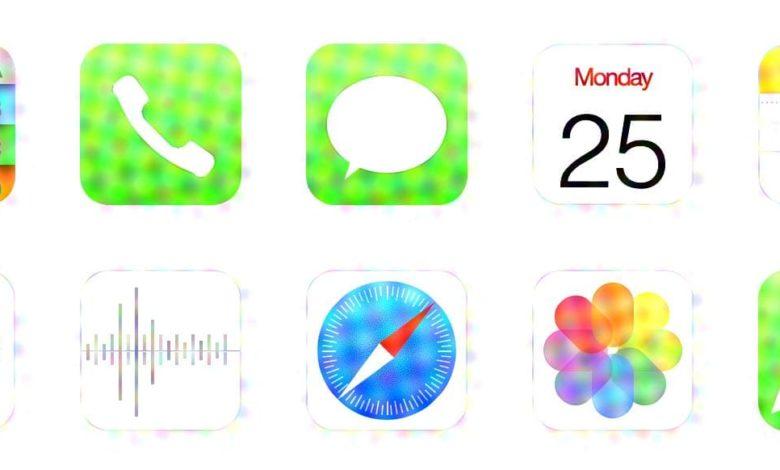 Mit einigen Tricks können iMessages und SMS exportiert werden.
