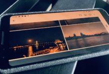 Bild von Android-Fotos sichern: Drei Wege zum Bilder-Backup