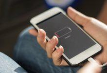Photo of Akku-Zustand von iPhone und iPad prüfen