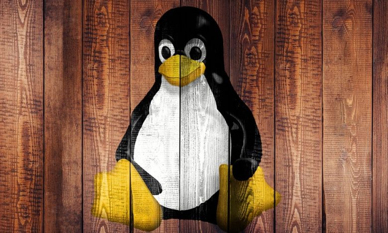 Debian könnt Ihr ganz einfach auf der MyCloud installieren. (Bild: 2023583/Pixabay)