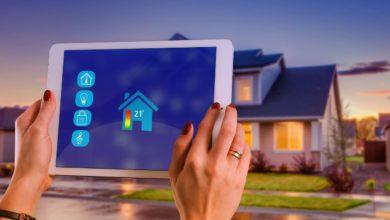 Bild von Smart Home für Jedermann: Philips Hue für Lampen, Strom, Heizung & Co.