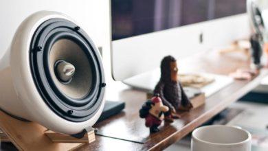 Bild von MacOS mit Soundeffekten klassischer Macs ausstatten