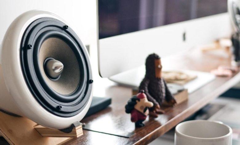 Klassische Sounds am Mac sind kein Problem (Bild: Free-Photos/Pixabay)