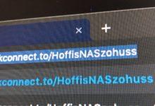 Bild von Anleitung: NAS-Zugriff per Internet mit Synology QuickConnect