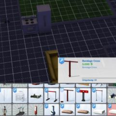 sims whickedwhims basemental drugs