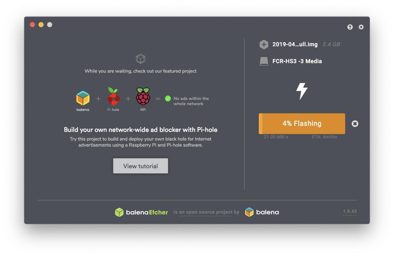 Raspberry Pi Einrichten Ohne Monitor