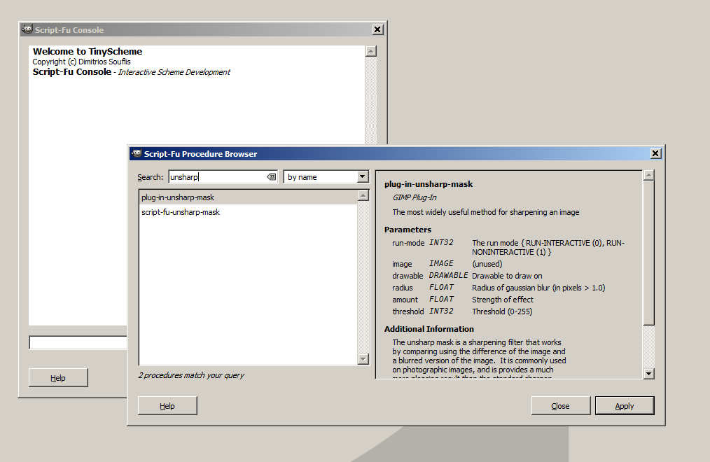 script-fu-browser-screenshot