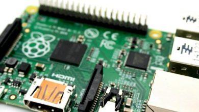 Der Raspberry Pi lässt sich ohne Zusatz-Hardware einrichten (Bild: Pixabay/kevinpartner)