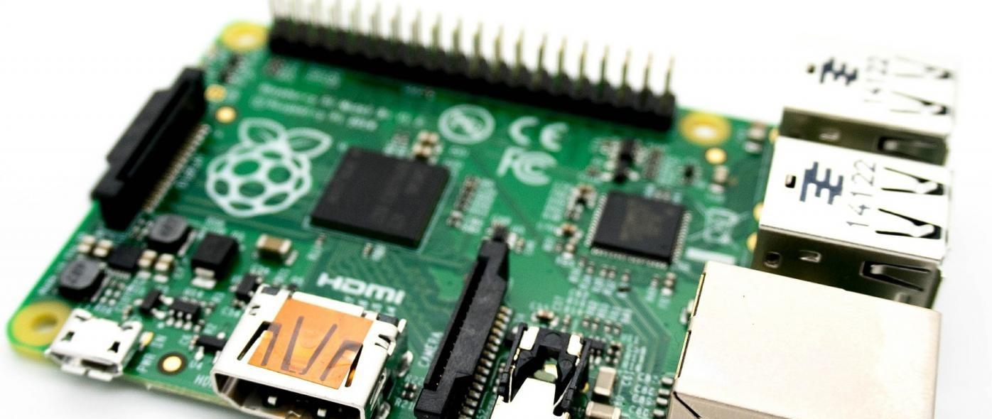 Raspberry Pi ohne Monitor und Tastatur einrichten  Tutonaut.de