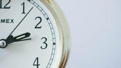 Bild von Time Machine-Verschlüsselung deutlich beschleunigen