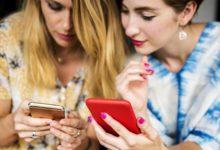 Bild von 3 Möglichkeiten, um Fotos zwischen iPhone und Android auszutauschen