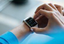 Bild von Smartwatches: Die Rückkehr der Taschenrechneruhr