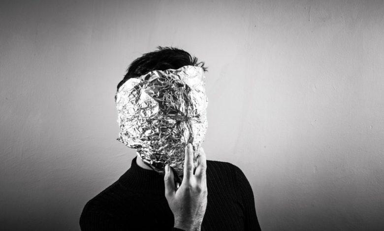 Anonymität im Internet ist leicht zu bewerkstelliigen (Bild: Pixabay/SplitShire)