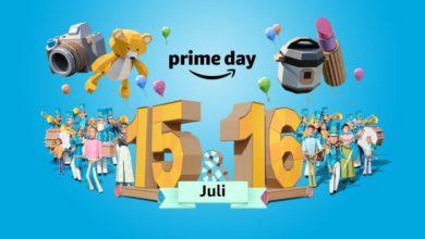 Bild von Amazon Prime Day: So verpasst Ihr kein für Euch wichtiges Angebot