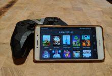 Bild von PC-Spiele per Nvidia und Moonlight auf Android-Geräten spielen